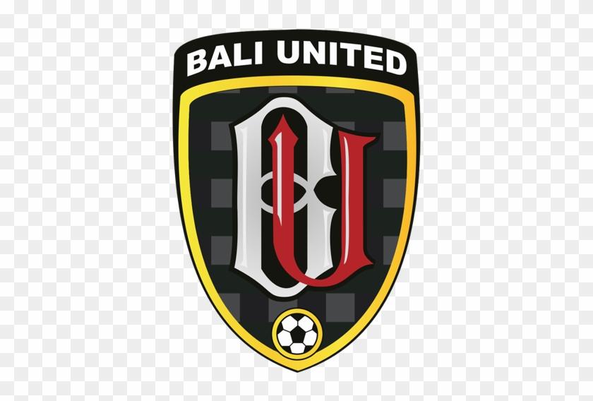 download kit arema dream league soccer 2018