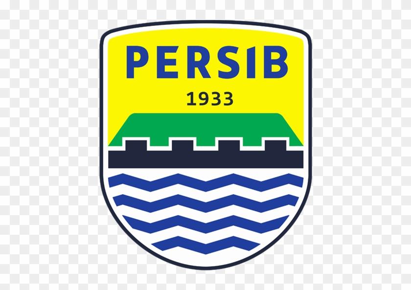 persib bandung 2018 kit dream league soccer kits kuchalana logo dls 18 persib 1035113