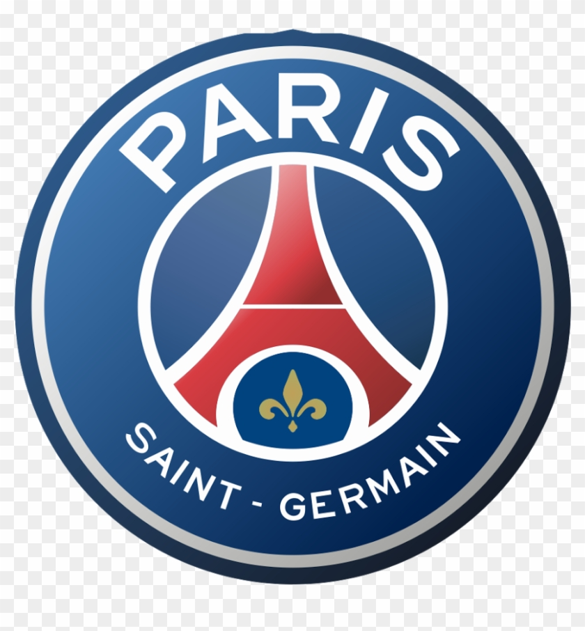 url dream league soccer 2019 psg