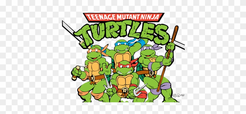 Ninja Turtles Night Out Friday October 2 Teenage Mutant Ninja Turtles 1990 Cartoon Free Transparent Png Clipart Images Download