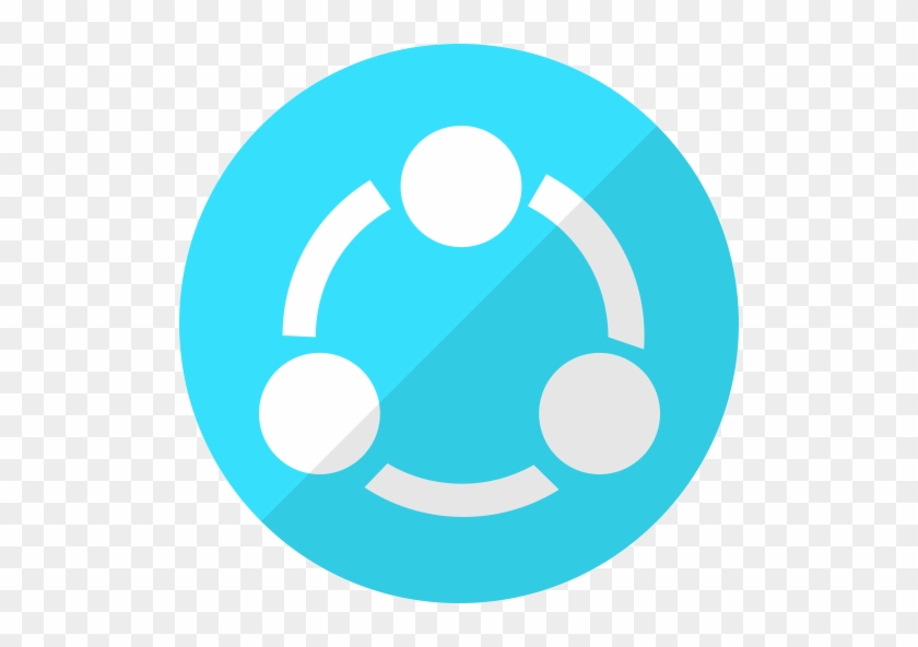 512 X 512 - Shareit App Free Download #1035317