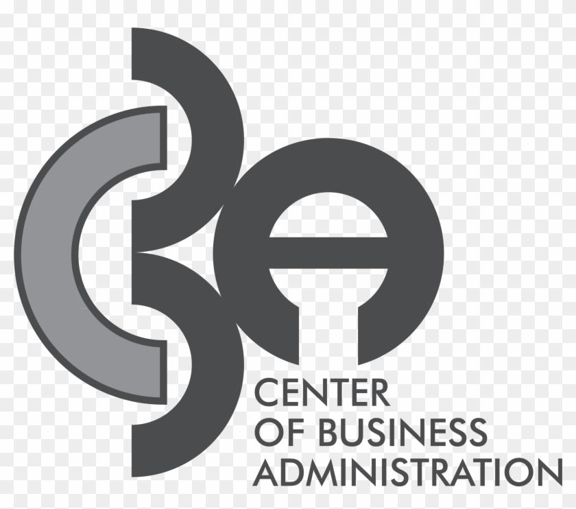 Sana'a University Center Of Business Administration - Besins Healthcare #1035605