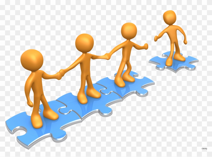 Teamwork video clips free download.