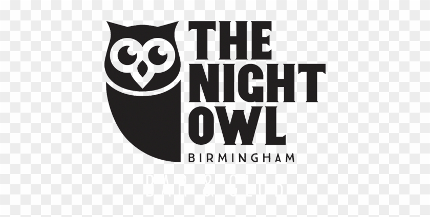 Getting Here - Wigan Casino Night Owl - Free Transparent PNG