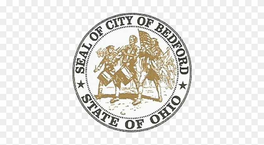 Bay Village, Beachwood, Bedford - City Of Bedford Ohio #1036477