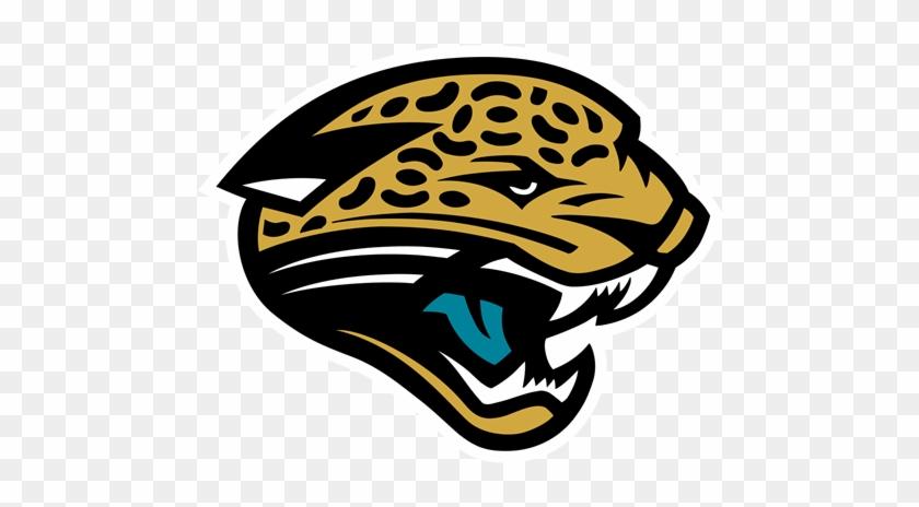 gateway jaguars wrestling - jacksonville jaguars logo - free