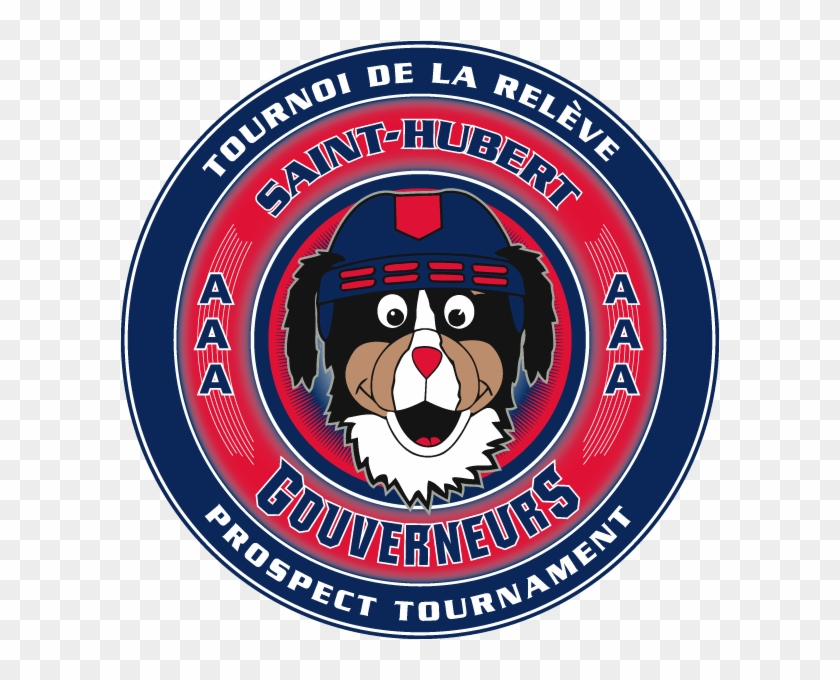 Logo Tournoi Releve Gouverneurs Officiel Jpeg - Law Firm #1037416