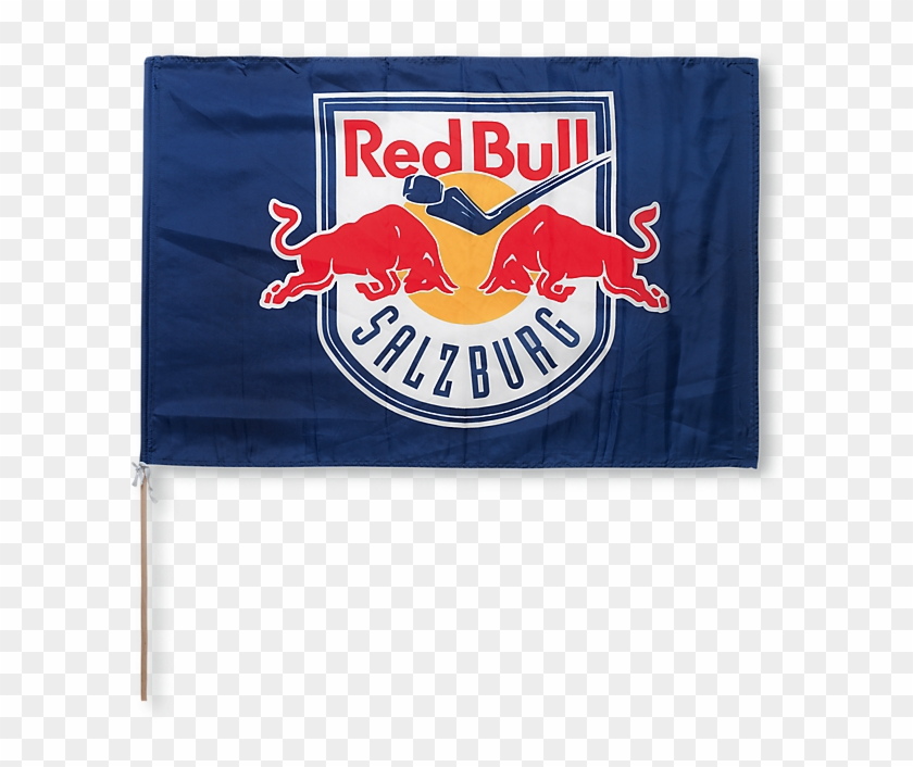 Fc Red Bull Salzburg Free Transparent Png Clipart Images