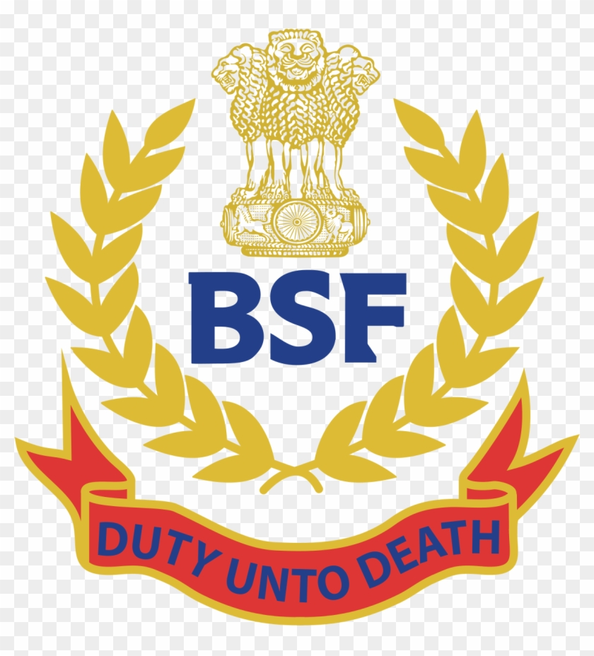 Bsf,punjab Police Bust Terror Module With Canada-pakistan - National