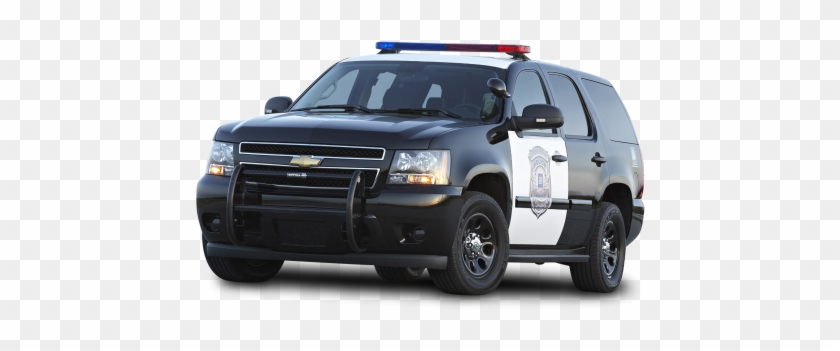2016 Chevrolet Trax Reviews And Rating Types Of Police