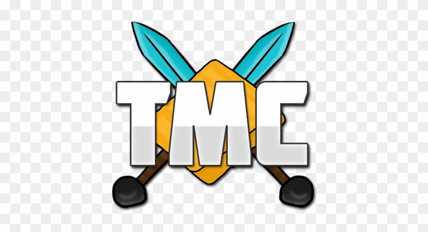 Img] - Logo Template Server Icon Minecraft Logo - Free Transparent ...