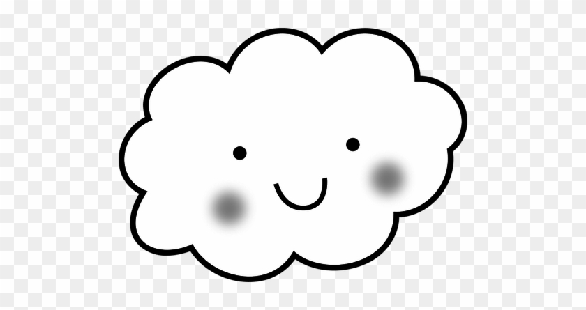 cute happy cloud gambar awan kartun lucu free transparent png clipart images download cute happy cloud gambar awan kartun