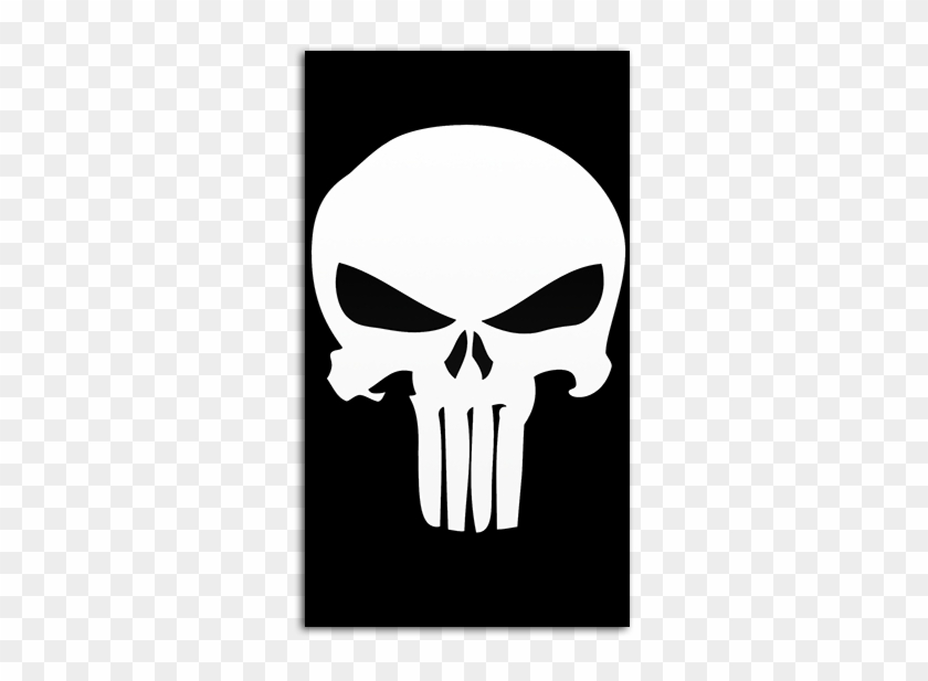Awesome Punisher Phone Hd Image Pack 581 » Free Download - Punisher Skull Wallpaper Phone #