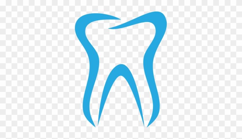 Molar Logo Dental Clinic Logo Png Free Transparent Png Clipart Images Download