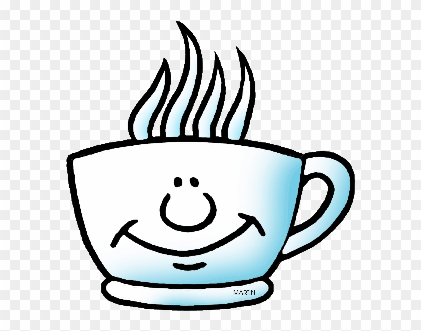 Coffee Clipart Drawn Cup Coffee Clipart Gif Free Transparent Png