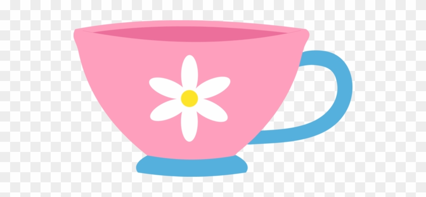 Discover Ideas About Clipart Baby - Cute Tea Cup Clipart #1040073