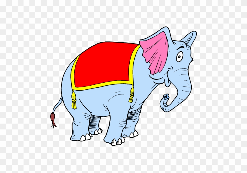 Circus coloring pages | Elephant coloring page, Coloring pages ... | 588x840