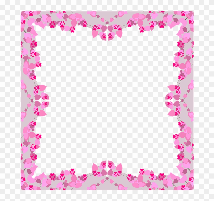 Free Baby Shower Borders 1 Buy Clip Art Cherry Blossom Clipart