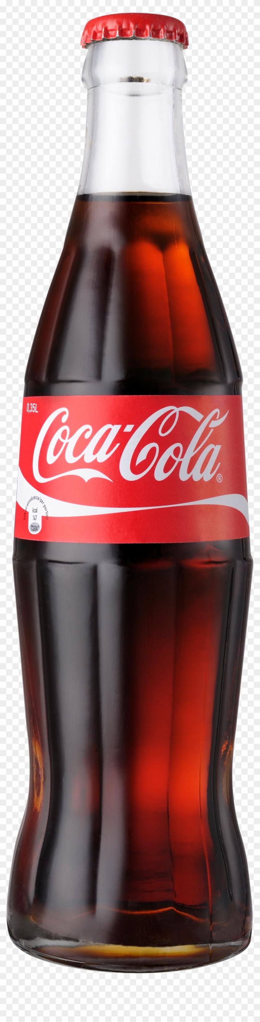 Pepsi bottles dating Numbers seen