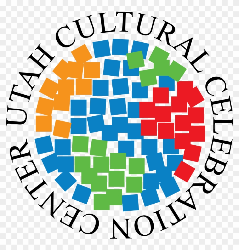 Uccc - Utah Cultural Celebration Center #1043190