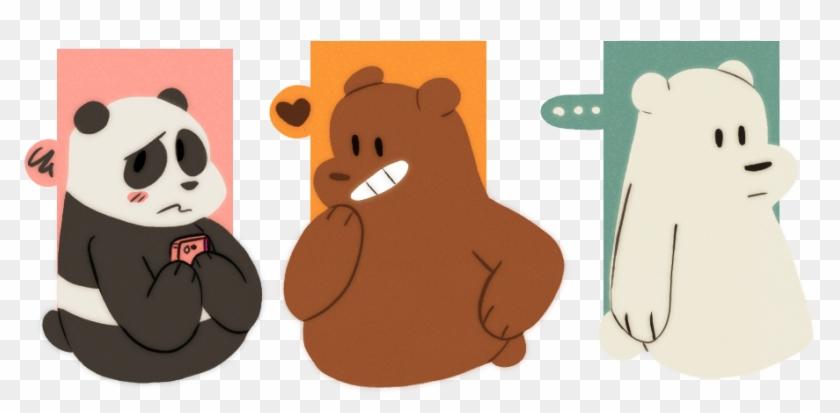 Koala Bear Wallpaper Tumblr