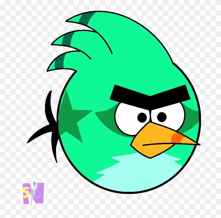 Kumpulan Gambar Animasi Burung Lucu Bergerak Kartun Kartun Angry Bird Bergerak Free Transparent Png Clipart Images Download