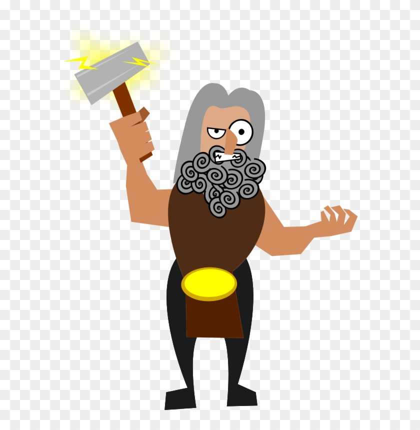 Column clipart mythology greek, Column mythology greek Transparent FREE for  download on WebStockReview 2020