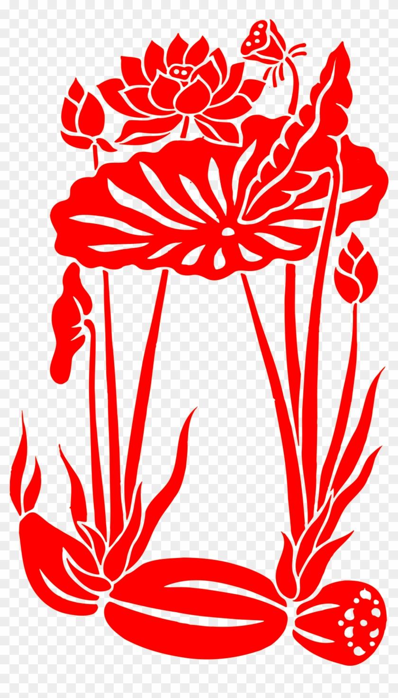 Lotus nelumbo nucifera euclidean vector lotus flower roots tattoo lotus nelumbo nucifera euclidean vector lotus flower roots tattoo izmirmasajfo