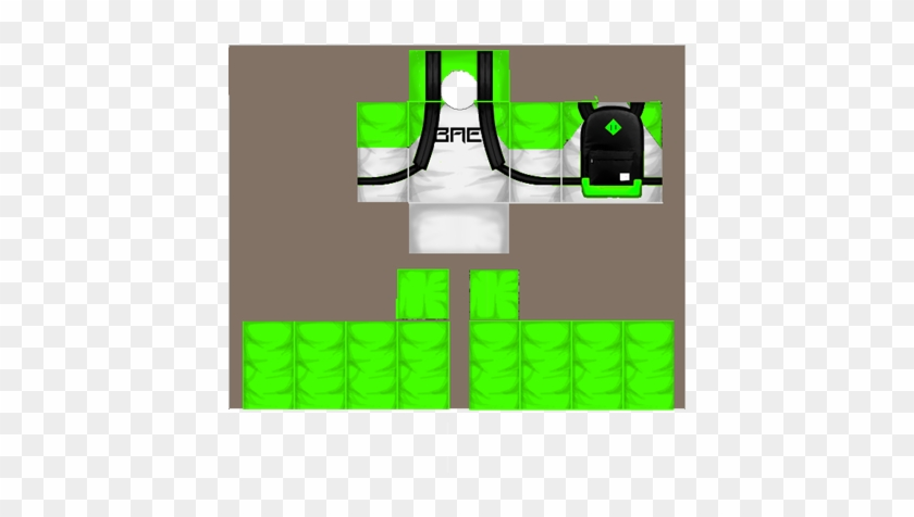 roblox shirt template transparent 2019 Free Roblox Green Tuxedo Template Green Shirt Template Roblox Free Transparent Png Clipart Images Download