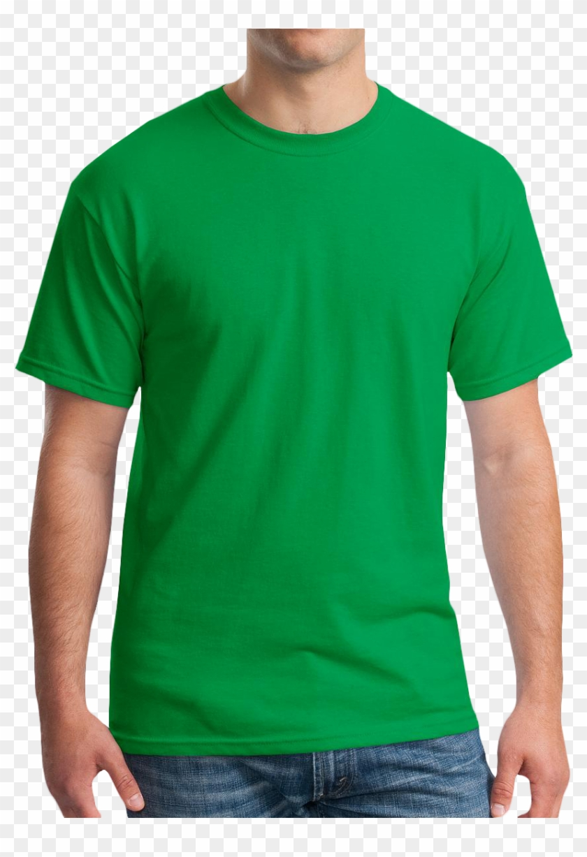 Always Sunny In Philadelphia Shirts Free Transparent Png Clipart