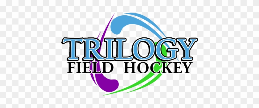 Trilogy Field Hockey Camp - Field Hockey #1046498