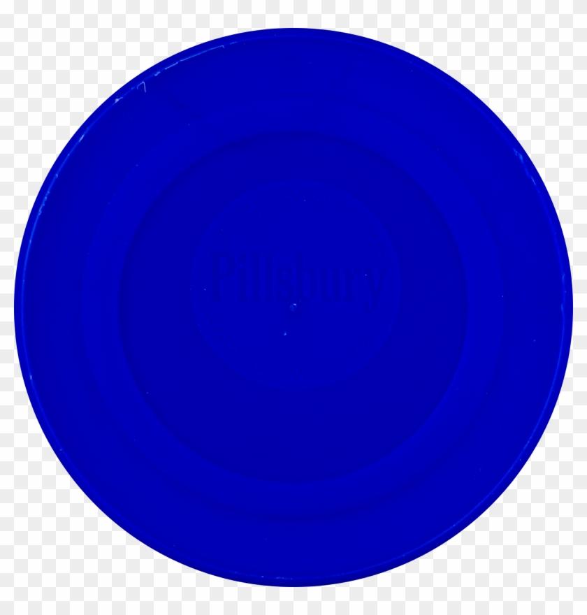 512 X 512 Circle #1047145