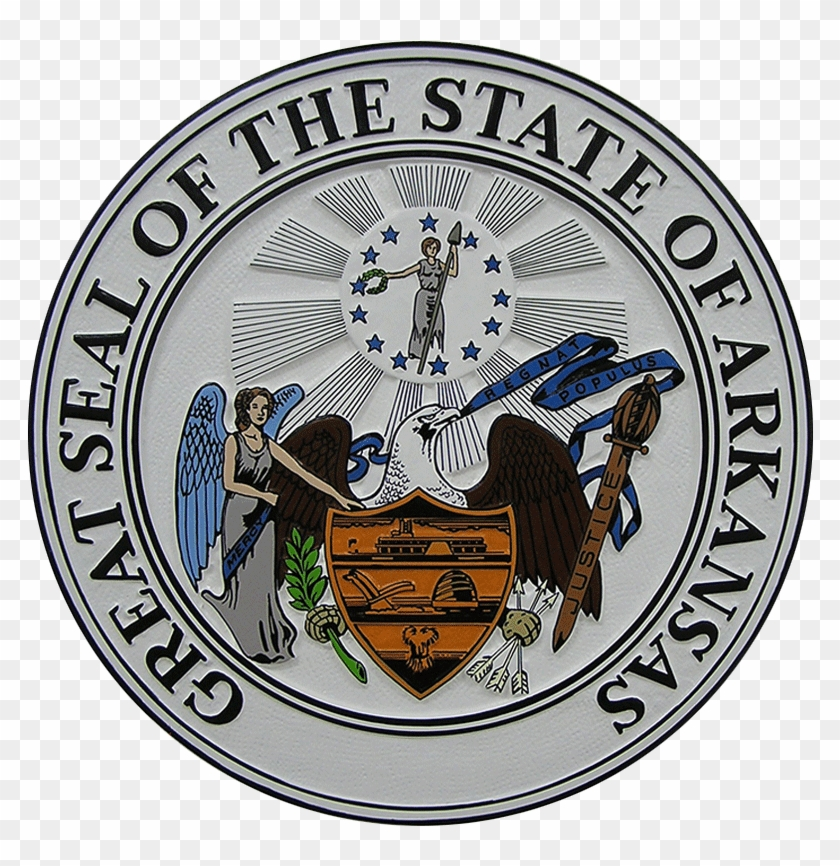 1000 images about arkansa state on pinterest arkansas state seal