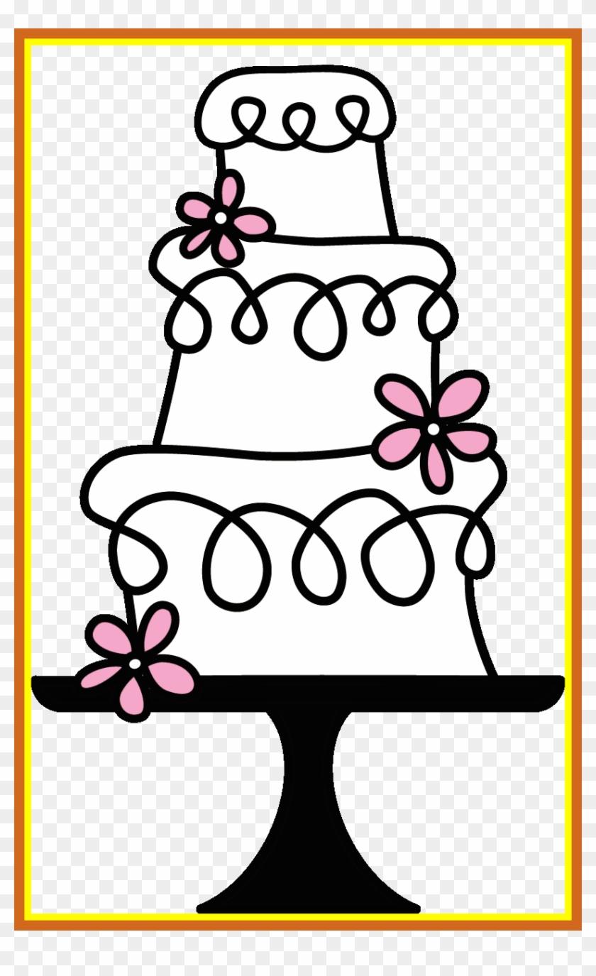 Wedding Cake Images Wedding Cake Images Clip Art The Wedding Cake