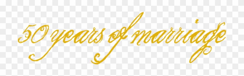 free 50th wedding anniversary clip art 50th anniversary 50th rh clipartmax com 50th anniversary clipart wedding free 50th anniversary clipart free