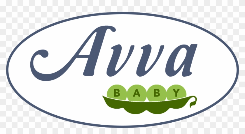 Fresh, Diverse, Organic Baby Food, Delivered Right - Art Of Self