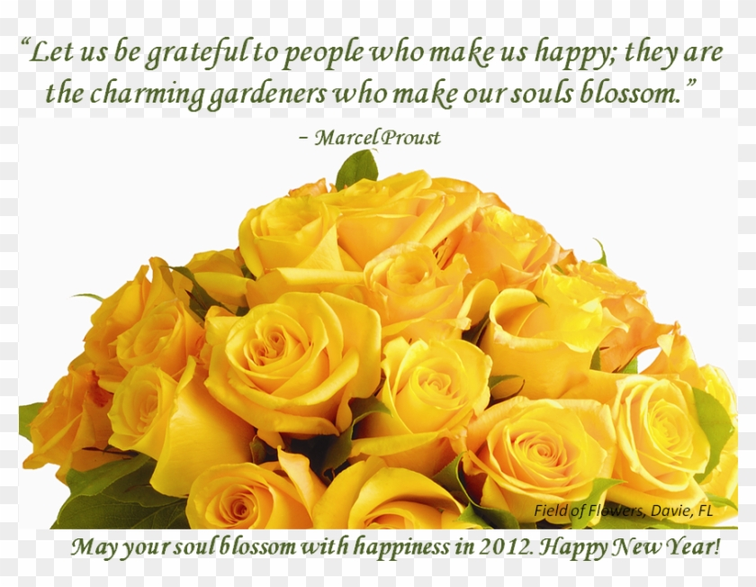 flower new year quotes merry christmas and happy new thanks for flower quotes 1048920