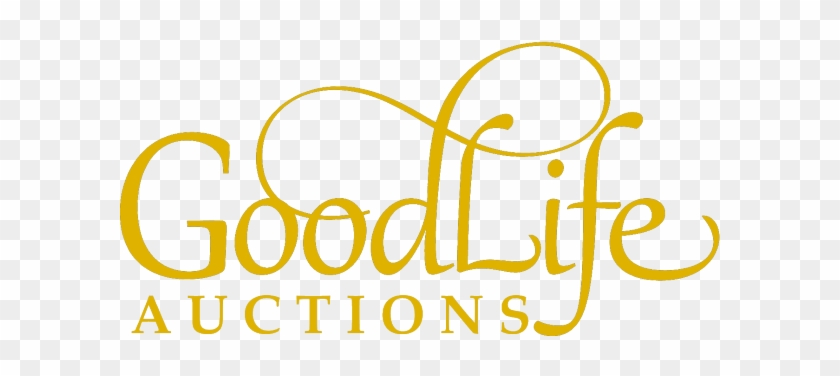 Goodlife Auctions - Goodlife Auctions #1049109