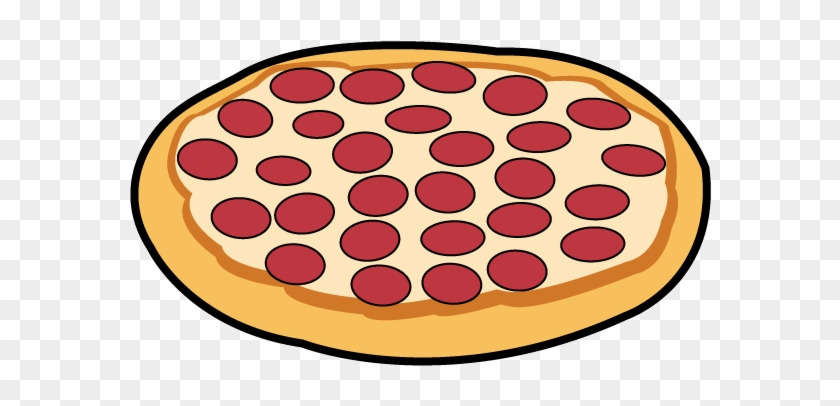 Pizza Clip Art Free Download Clipart Images Pizza Clipart Transparent Background Free Transparent Png Clipart Images Download