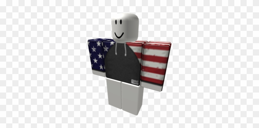 United States Of American Hoodie Roblox Cute Girl Clothes Free