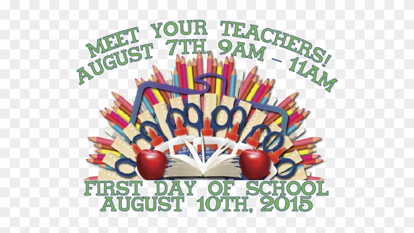 Welcome Back To School - Bts #1049678