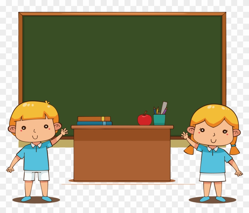 School Euclidean Vector Computer File - Welcome Back To School Png #1049697