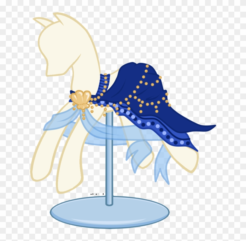 Dress For Pinkiejanice By Heartroyali My Little Pony Mannequin With Dress Free Transparent Png Clipart Images Download This is a pretty simple one, all you need to do is dodge hay bayles and collect cupcakes. my little pony mannequin with dress