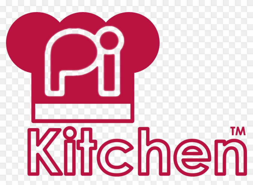 Another New Raspberry Pi Is Released And A New Update - Pi Kitchen #1050657