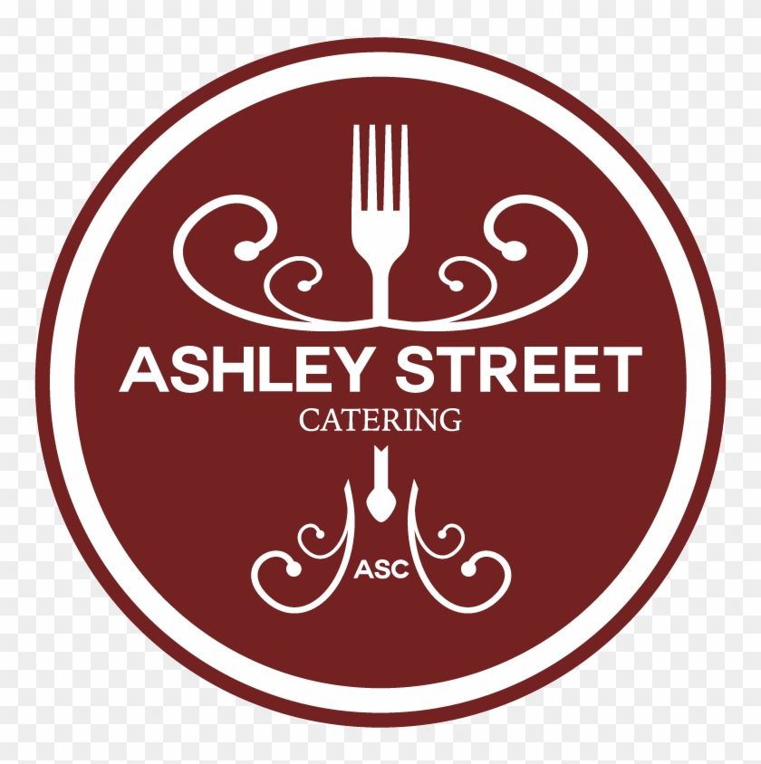 Ashley Street Catering © - Yacht Band Anchor #1051847