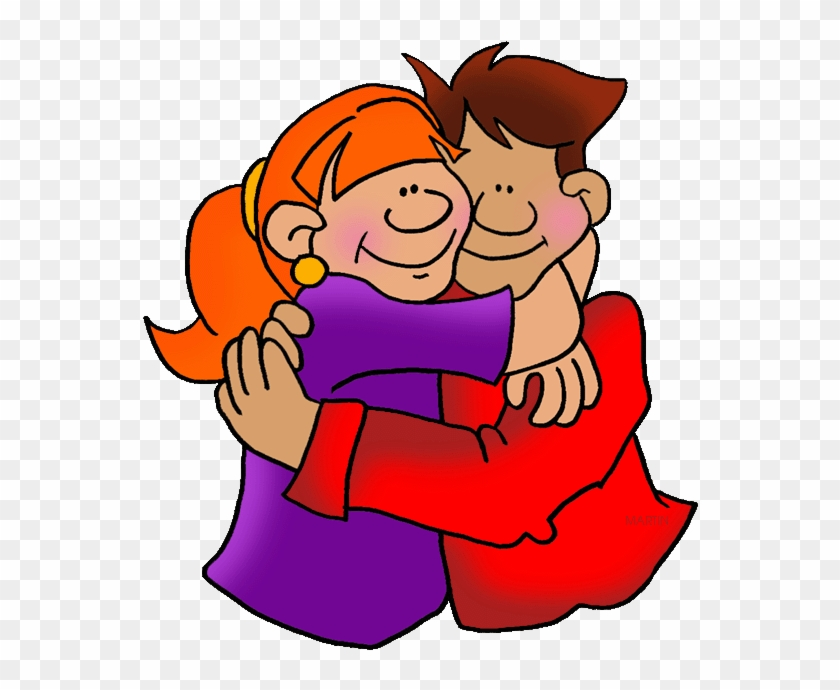 hugging clipart - clipartfox - phillip martin clipart family - free  transparent png clipart images download  clipartmax