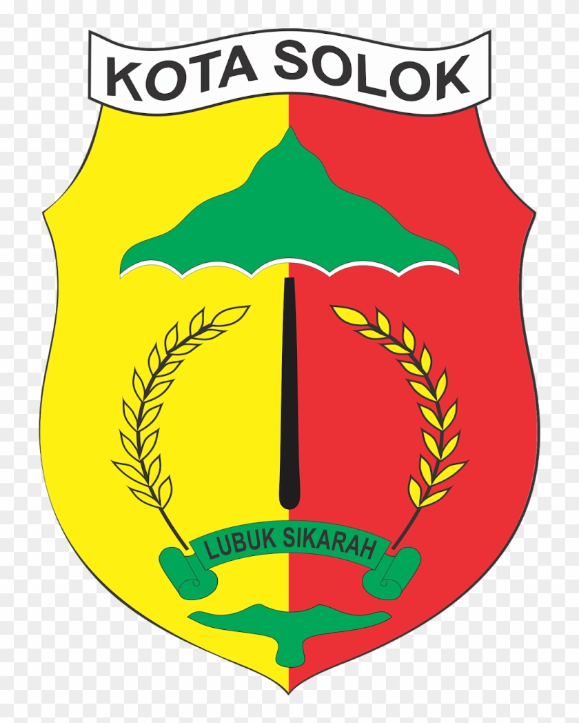Download Logo Kabupaten Rejang Lebong Png Background