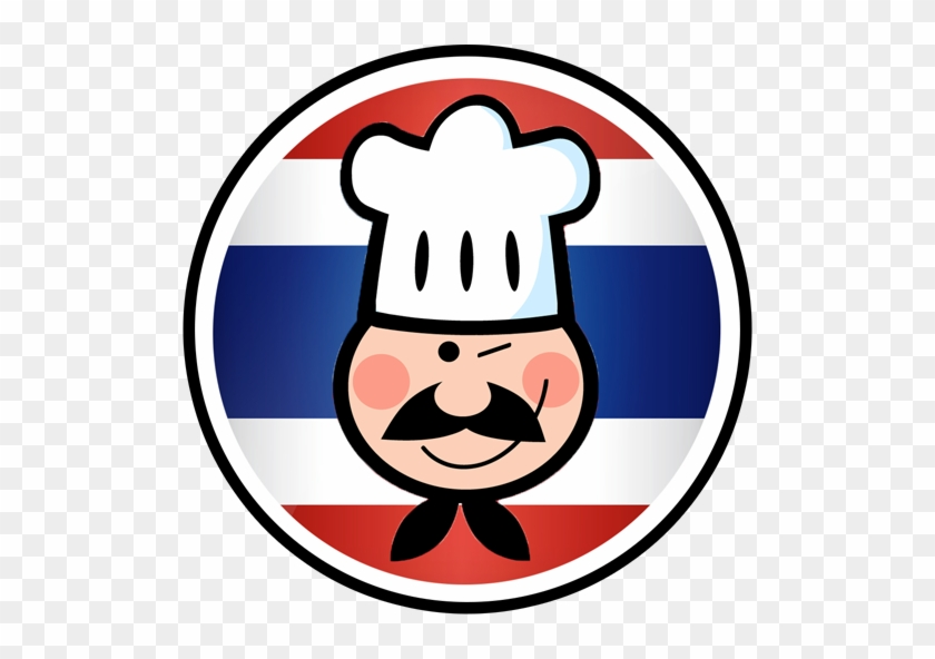 Vector Graphics Chef Cartoon Clip Art Drawing French Chef Trucker Hat White And Black One Size Free Transparent Png Clipart Images Download