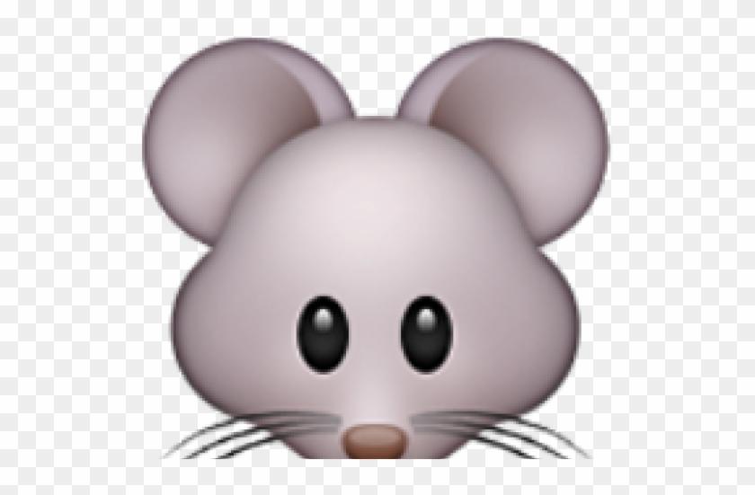 встал вопрос картинка мордочка мышки на прозрачном фоне штативом проблем