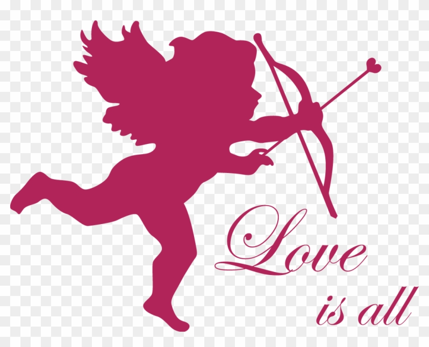 Cupid dating site free